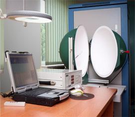 Laboratorium Lumen LAB